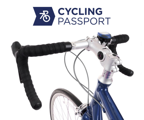 cycling-passport
