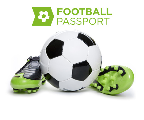 football-passport