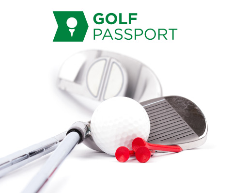 golf-passport