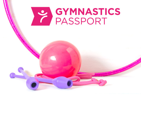 gymnastics-passport