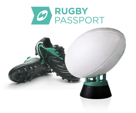 rugby-passport