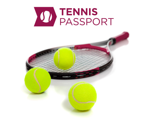 tennis-passport
