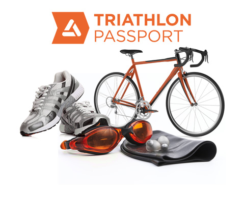 triathlon-passport